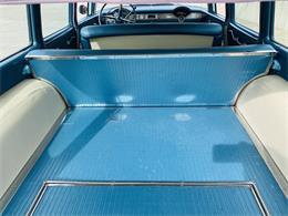 1955 Chevrolet Bel Air Wagon (CC-1335901) for sale in Branson, Missouri