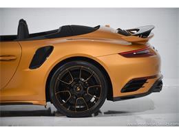 2019 Porsche 911 (CC-1330591) for sale in Farmingdale, New York