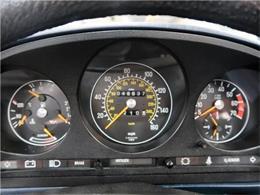 1985 Mercedes-Benz 380SL (CC-1335918) for sale in Bridgeport, Connecticut