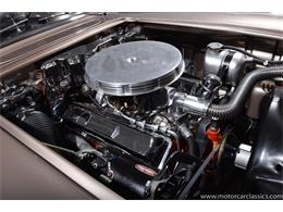 1961 Chevrolet Corvette (CC-1330592) for sale in Farmingdale, New York