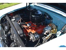 1955 Chevrolet 210 (CC-1335938) for sale in Costa Mesa, California