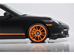 2012 Porsche 911 (CC-1330595) for sale in Farmingdale, New York