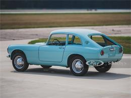 1966 Honda S600 (CC-1335955) for sale in Elkhart, Indiana