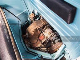 1963 Vespa Piaggio (CC-1335959) for sale in Elkhart, Indiana