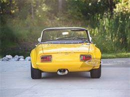 1972 Lotus Elan (CC-1335972) for sale in Elkhart, Indiana