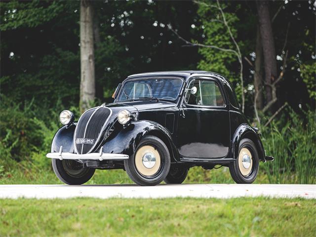 1947 Fiat 500