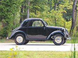 1947 Fiat 500 (CC-1335976) for sale in Elkhart, Indiana
