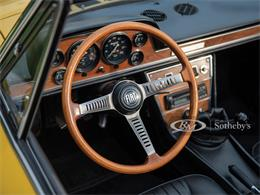 1970 Fiat Dino (CC-1335979) for sale in Elkhart, Indiana