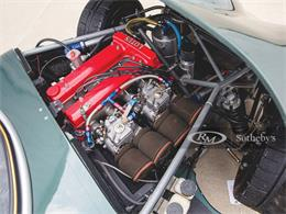 1964 Ginetta G4 (CC-1335981) for sale in Elkhart, Indiana