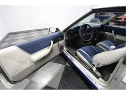 1983 Dodge Charger (CC-1335996) for sale in Concord, North Carolina