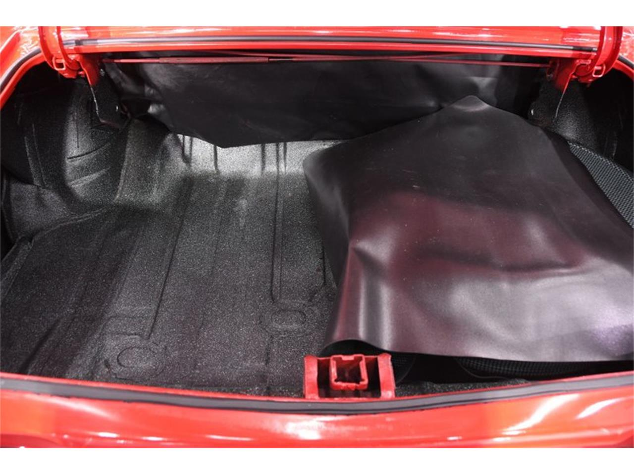 1968 Pontiac GTO (CC-1336006) for sale in Volo, Illinois