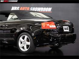 2005 Audi A4 (CC-1336023) for sale in Milpitas, California