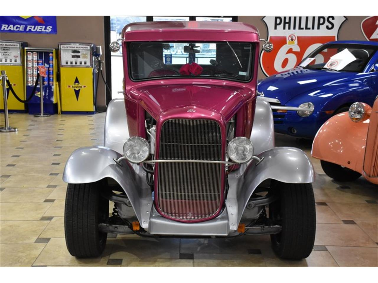 1932 Ford Model B (CC-1336027) for sale in Venice, Florida