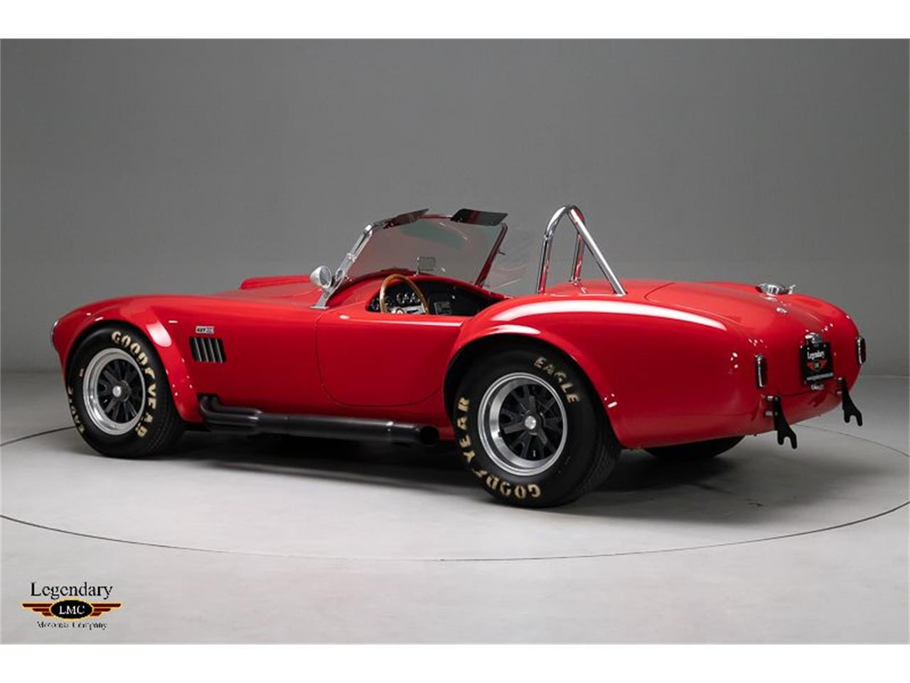 1965 Shelby Cobra (CC-1336039) for sale in Halton Hills, Ontario