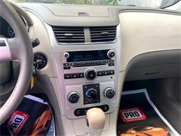 2012 Chevrolet Malibu (CC-1336062) for sale in Tavares, Florida