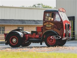 1942 Custom Truck (CC-1336117) for sale in Elkhart, Indiana