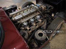 1967 Jaguar E-Type (CC-1336123) for sale in Elkhart, Indiana