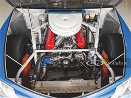 2014 Toyota Race Car (CC-1336126) for sale in Elkhart, Indiana