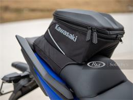 2013 Kawasaki Motorcycle (CC-1336137) for sale in Elkhart, Indiana