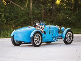 1927 Bugatti Type 35 (CC-1336145) for sale in Elkhart, Indiana