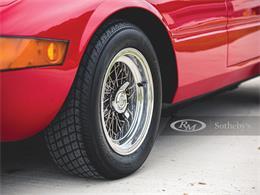 1972 Ferrari 365 GTB/4 Daytona (CC-1336146) for sale in Elkhart, Indiana