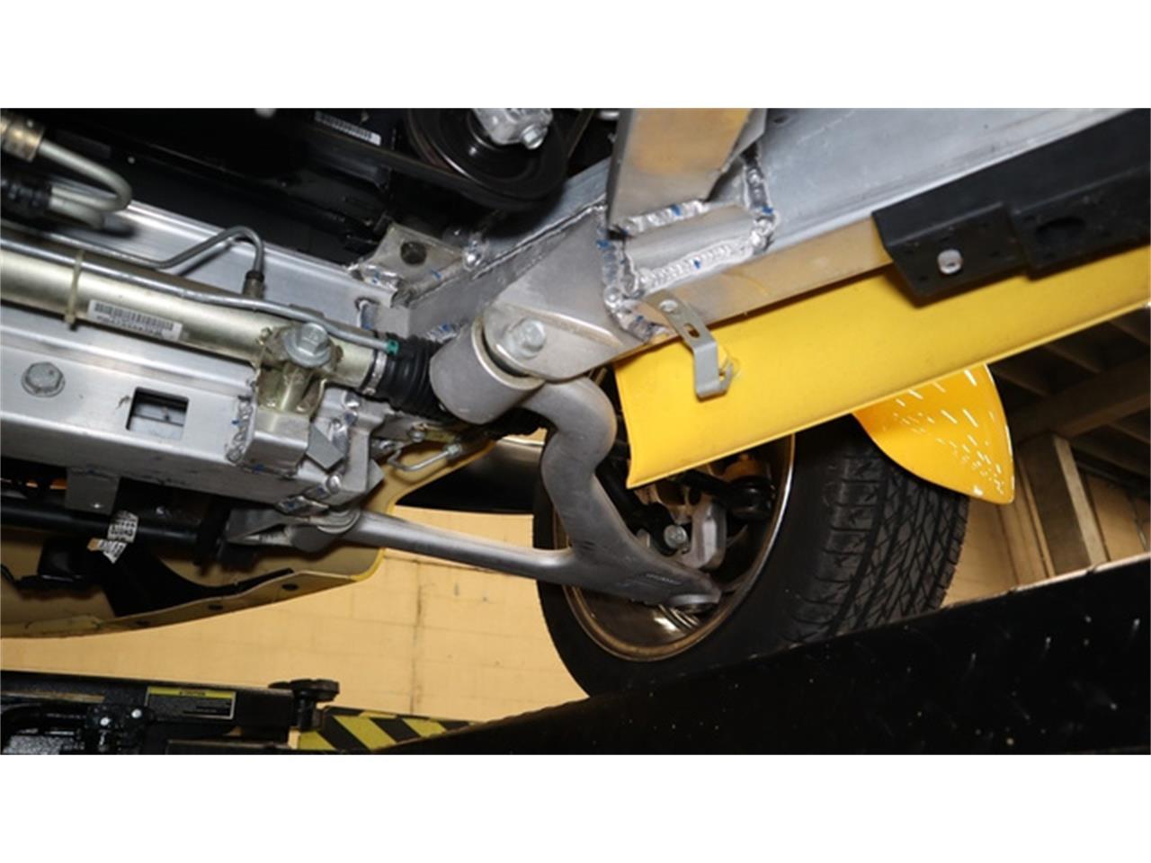 2002 Chrysler Prowler (CC-1330615) for sale in Jackson, Mississippi