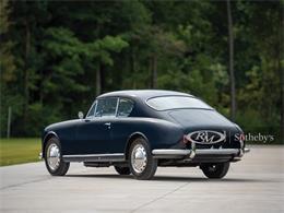 1958 Lancia Aurelia (CC-1336152) for sale in Elkhart, Indiana