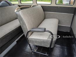 1966 Volkswagen Microbus (CC-1336159) for sale in Elkhart, Indiana