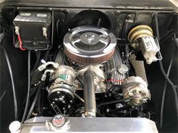 1959 Chevrolet Apache (CC-1336171) for sale in Alpharetta, Georgia