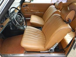 1971 Mercedes-Benz 250C (CC-1336173) for sale in woodland hills, California