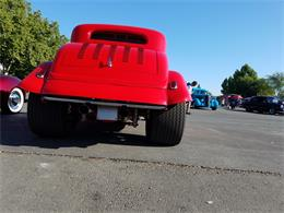 1934 Ford 5-Window Coupe (CC-1336181) for sale in Redding, California