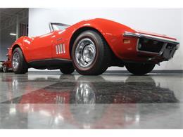 1969 Chevrolet Corvette (CC-1336183) for sale in Concord, North Carolina