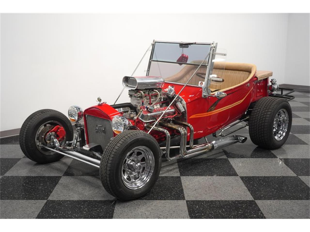 1923 Ford T Bucket (CC-1336186) for sale in Mesa, Arizona