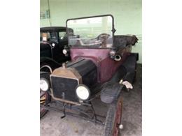 1915 Ford Model T (CC-1336218) for sale in Miami, Florida