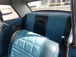 1962 Studebaker Gran Turismo (CC-1336219) for sale in Miami, Florida