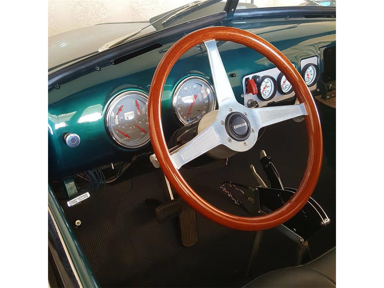 1948 Chevrolet Custom (CC-1336290) for sale in San Diego, California