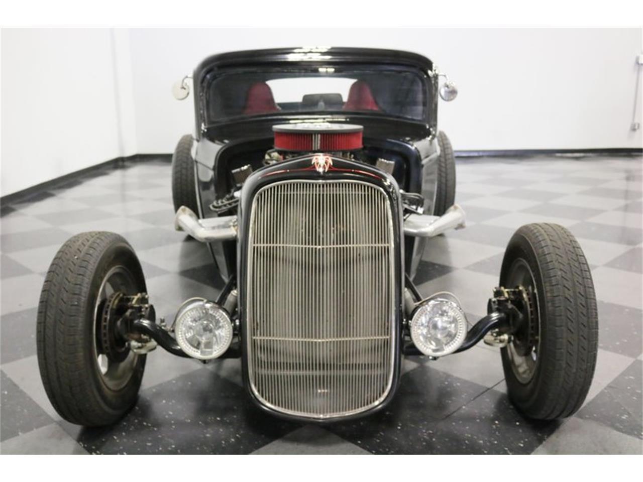 1932 Ford Model A (CC-1336299) for sale in Ft Worth, Texas