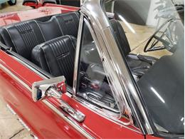 1963 Ford Thunderbird (CC-1336311) for sale in Collierville, Tennessee