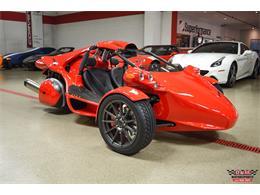 2020 Campagna T-Rex (CC-1336317) for sale in Glen Ellyn, Illinois