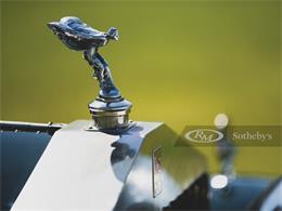 1930 Rolls-Royce Phantom II (CC-1336339) for sale in Elkhart, Indiana