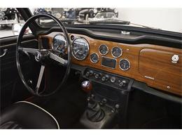 1965 Triumph TR4 (CC-1336353) for sale in Saint Louis, Missouri