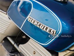 1977 Hercules Wankel 2000 (CC-1336380) for sale in Elkhart, Indiana