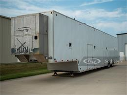 1997 Unspecified Trailer (CC-1336386) for sale in Elkhart, Indiana