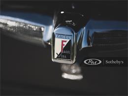 1961 Facel Vega HK500 (CC-1336390) for sale in Elkhart, Indiana