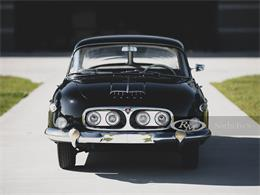 1963 Tatra 2-603 (CC-1336396) for sale in Elkhart, Indiana