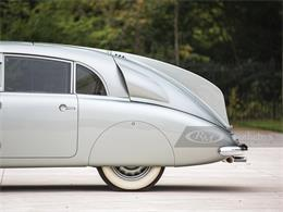 1948 Tatra T87 (CC-1336399) for sale in Elkhart, Indiana