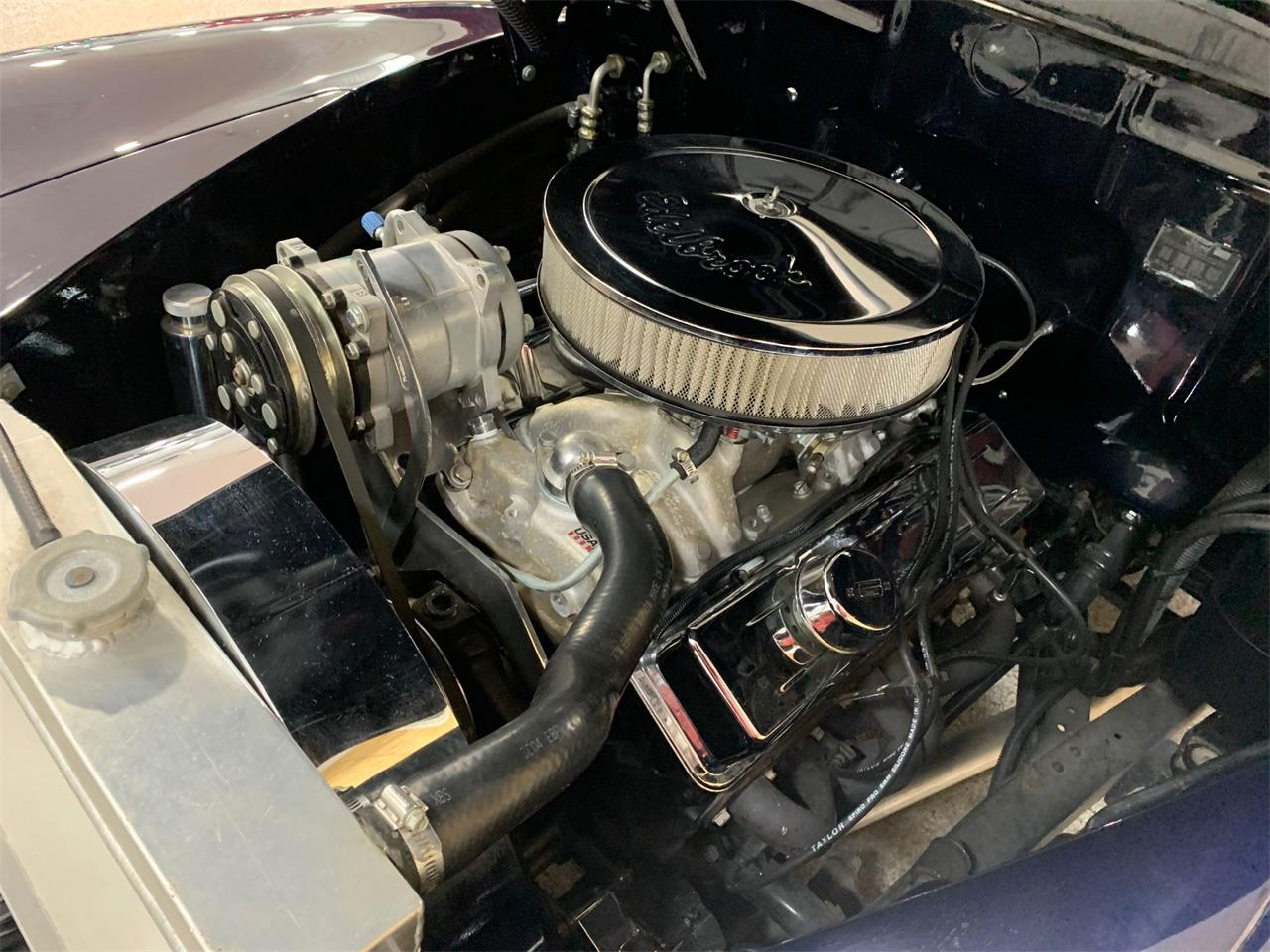 1947 Ford Super Deluxe (CC-1336430) for sale in Annandale, Minnesota