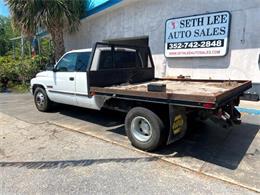 2001 Dodge Ram (CC-1336451) for sale in Tavares, Florida