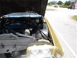 1972 Oldsmobile Toronado (CC-1336452) for sale in Cornelius, North Carolina