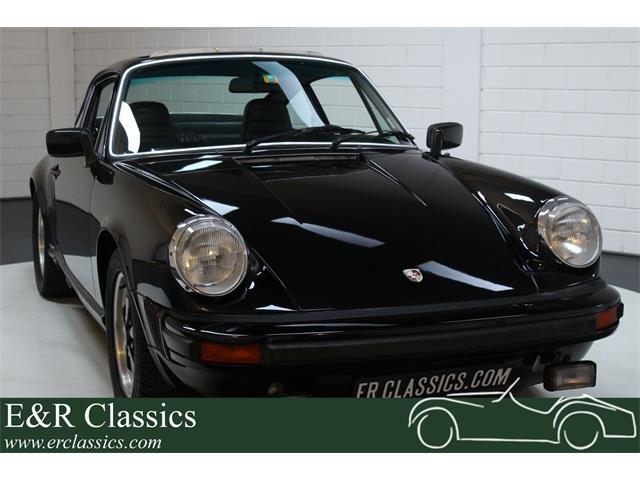 1978 Porsche 911 (CC-1336465) for sale in Waalwijk, Noord Brabant